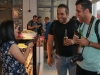 GPR_Computex_Dinner_2019-2078-web