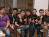 GPR_Computex_Dinner_2019-2218-web