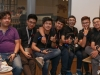 GPR_Computex_Dinner_2019-2219-web