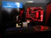 Thermaltake Group grandly introduces the world premiere of its centerpiece _One Thermaltake Gaming Solution_ _1