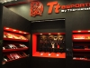 Tt eSPORTS at COMPUTEX Taipei 2014 - Forging ahead of the competition