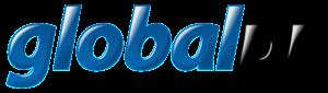 GPR_logo