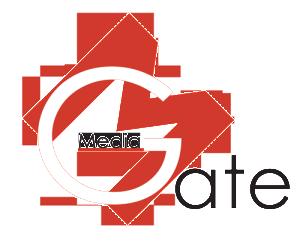 Media_Gate_Logo_Final_500
