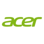 Acer Press Conference at Computex – June 3, 2013