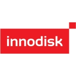 Innodisk and DigiTimes Computex Press Conference