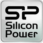 Silicon Power's 10th Anniversary