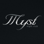 Club Myst Ladies Night