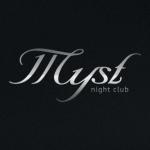 Club Myst Ladies Night