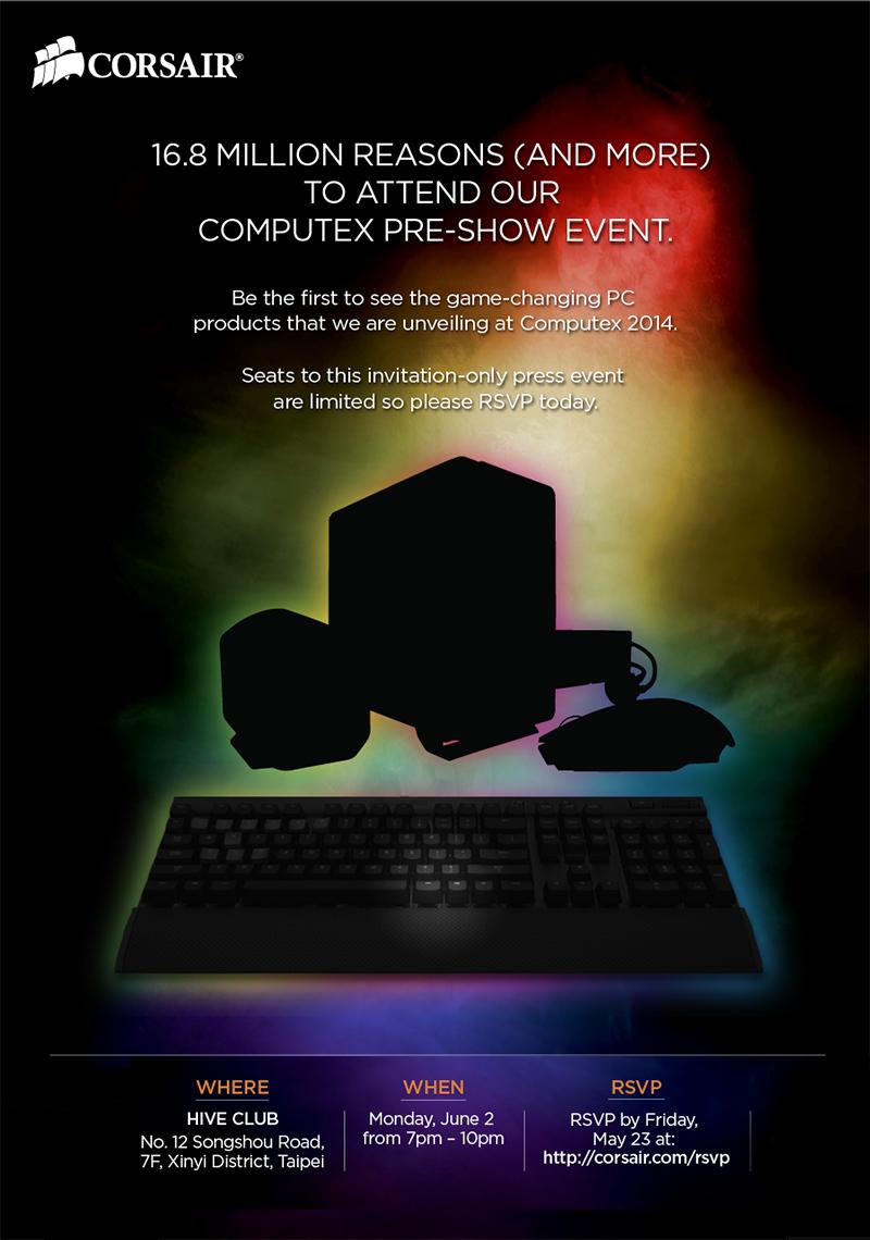 Corsair-2014-Computex-Pre-s