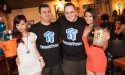 TweakTown Computex 2014 Party with Corsair, LSI, Sapphire and VIA