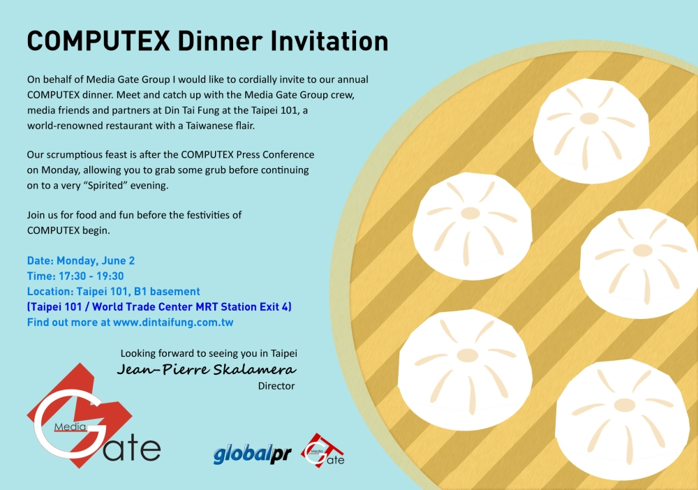 Ctex_Dinner_Invitation_2014-new3