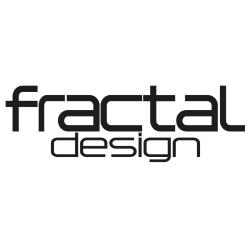 Fractal Design Evening @ LMNT Drink & Eat